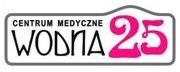 Klinika WODNA25