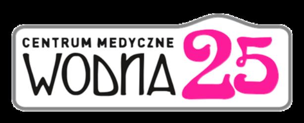 CM Wodna 25